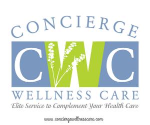 http___conciergewellnesscare.com_